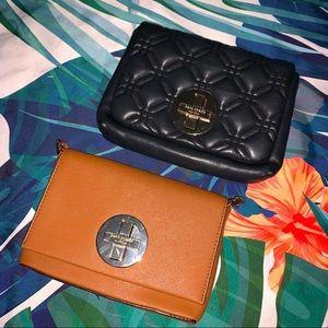 ♠️KATE SPADE Crossbody Bag Bundle♠️